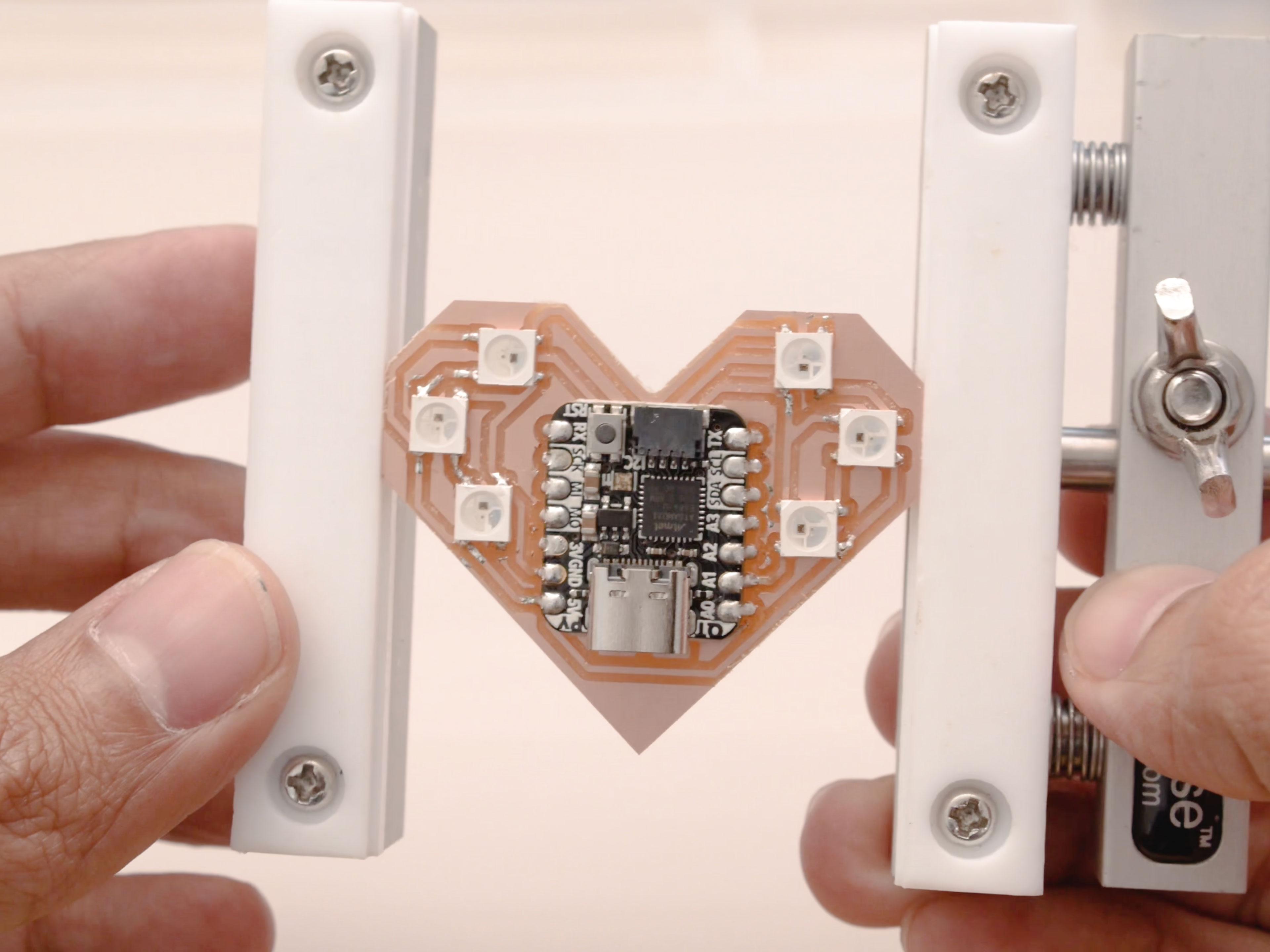 led_pixels_neopixel-soldered.jpg