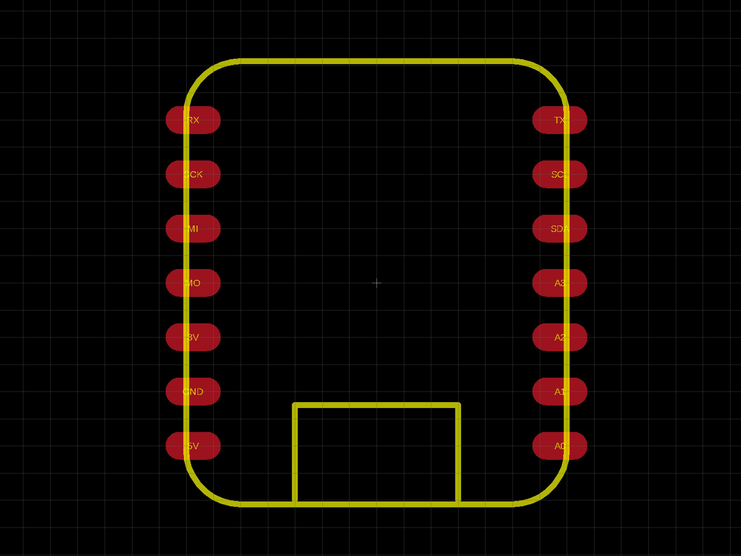 led_pixels_qtpy-footprint.jpg