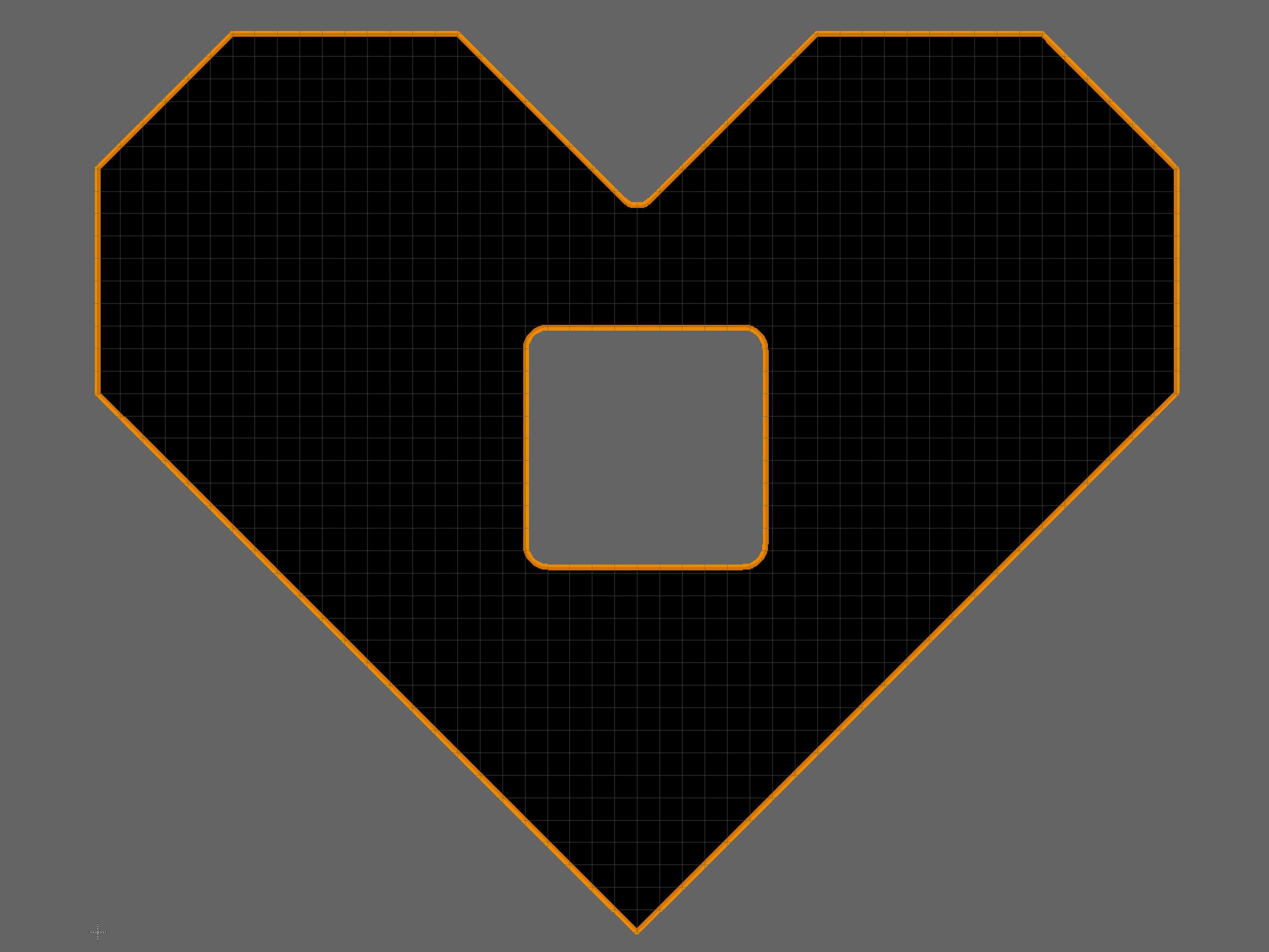 led_pixels_heart-outline.jpg