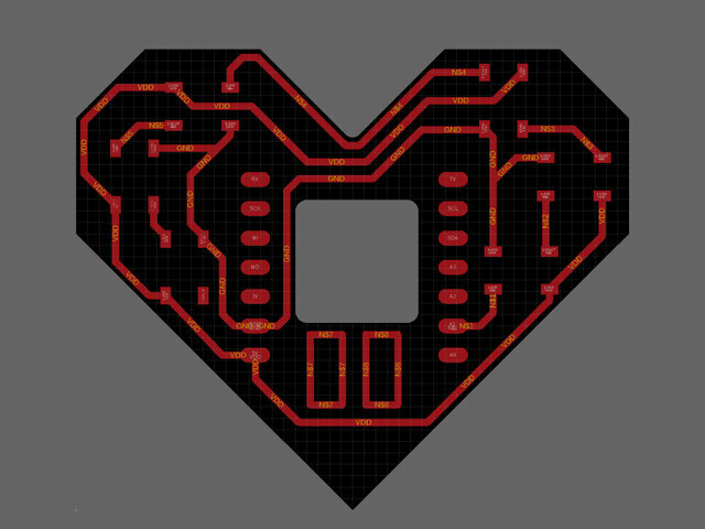 led_pixels_heart-traces.jpg