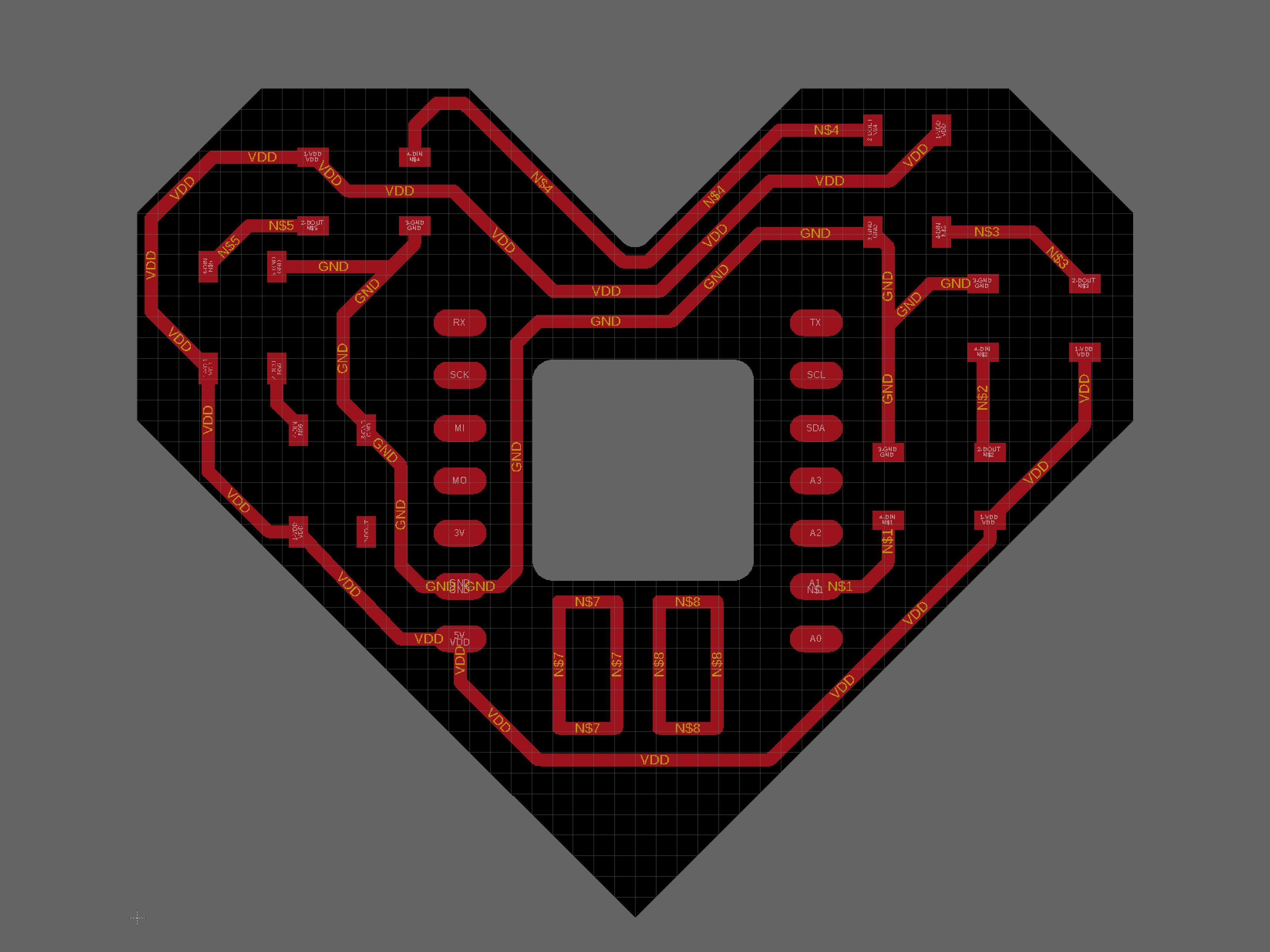 led_pixels_heart-traces.jpg