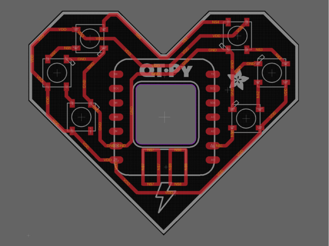 led_pixels_heart-pcb-file.jpg