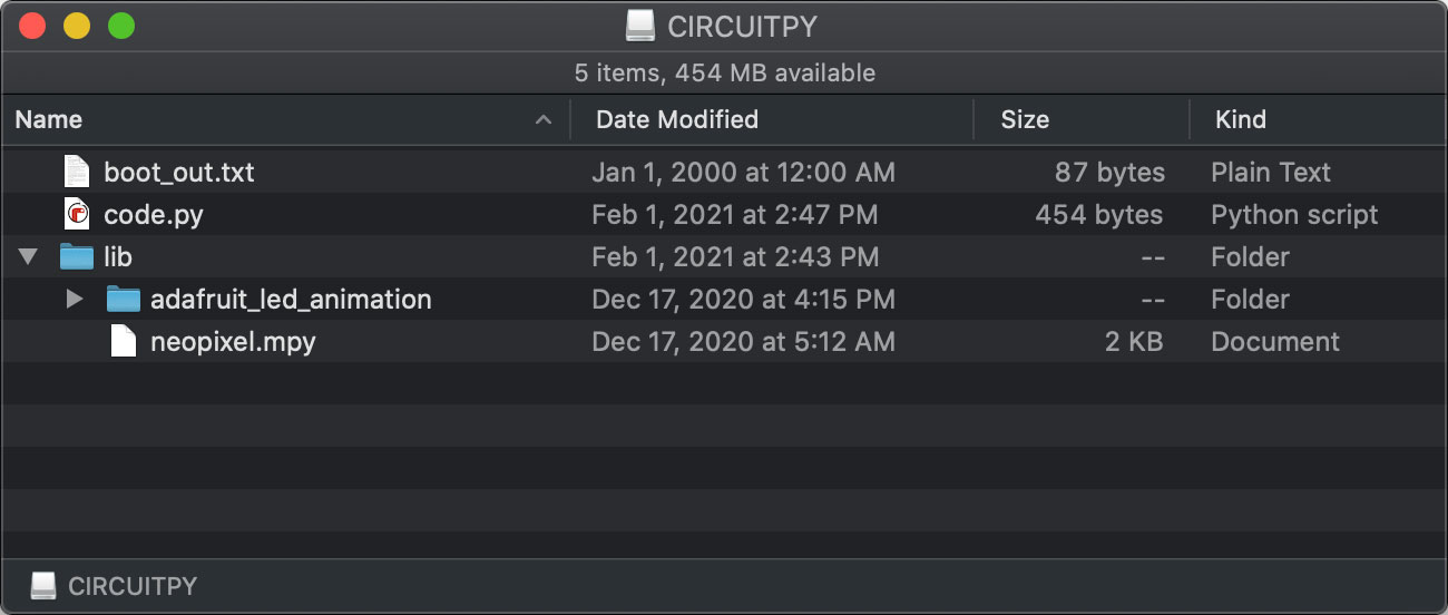led_pixels_circuitpy-drive.jpg