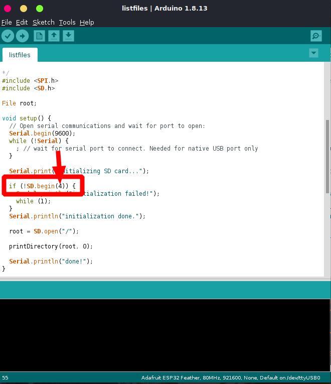 adafruit_products_sdcard_screen2.jpg
