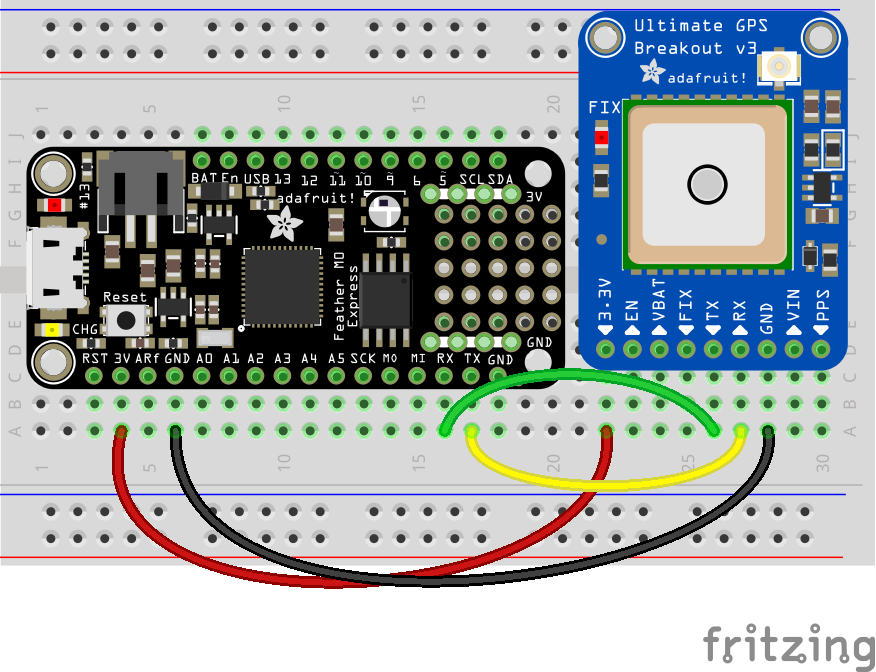 adafruit_products_gps_hs_bb.png