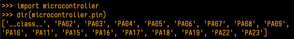 circuitpython_Essentials_microcontroller_pin_names.png
