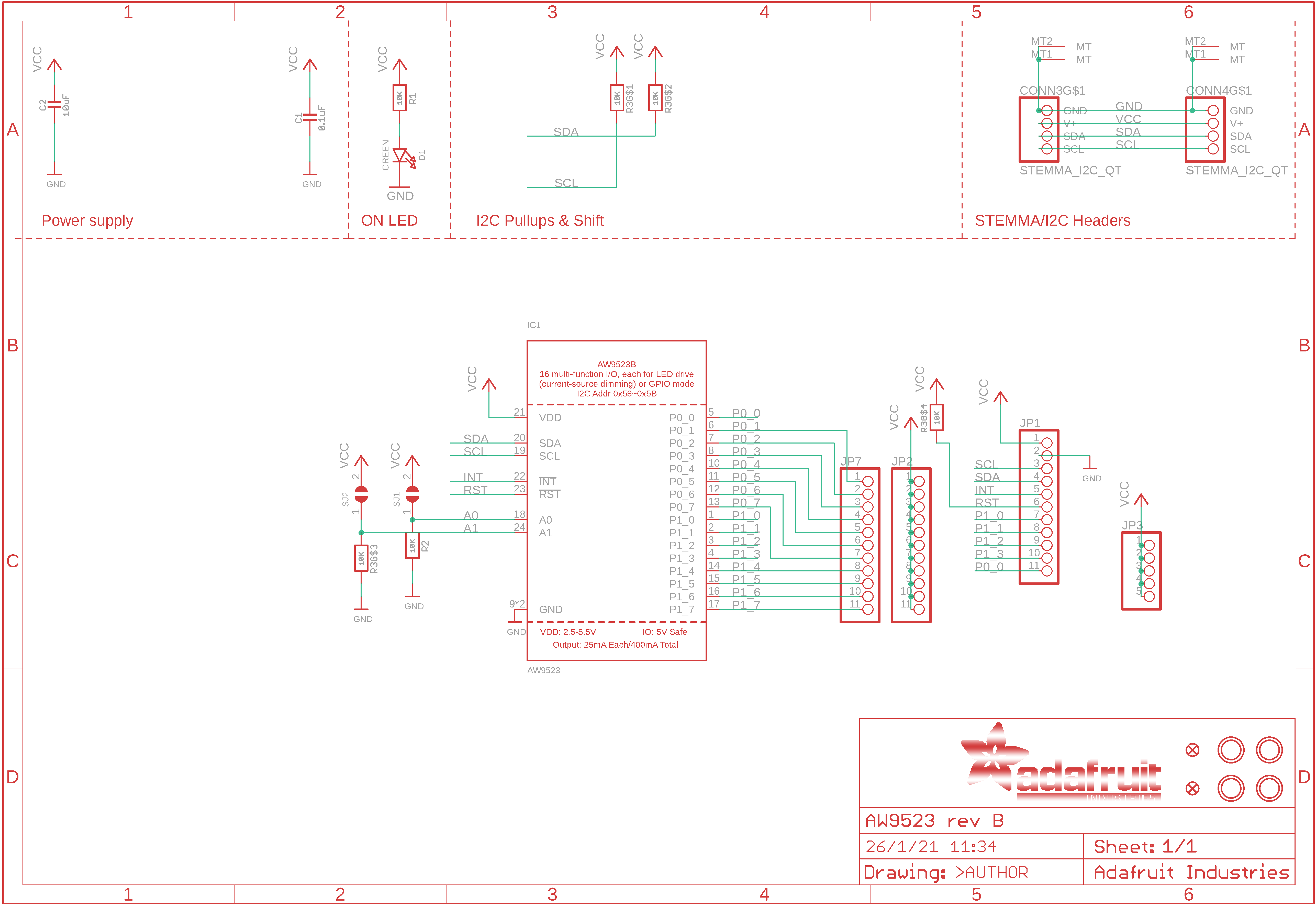 adafruit_products_AW9523_sch.png