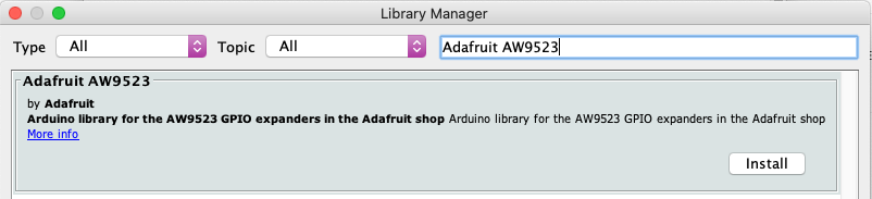 adafruit_products_AW9523_Arduino_lib_install.png