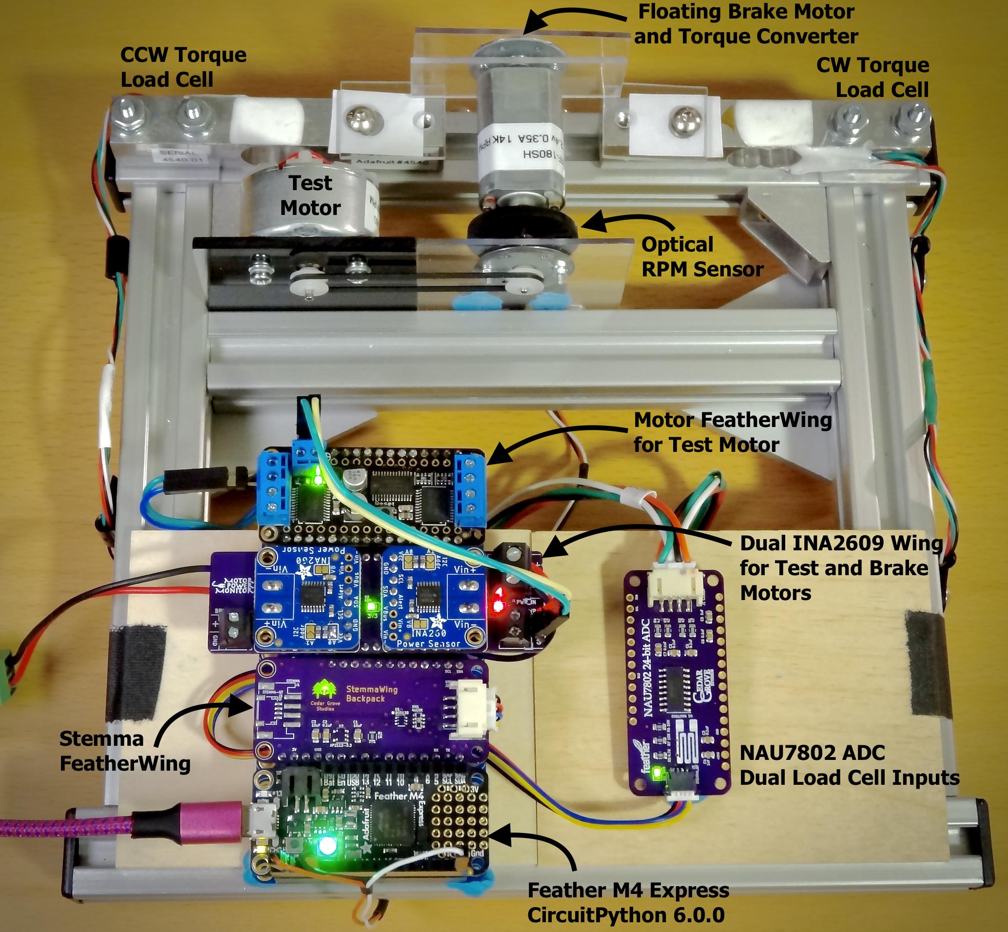 robotics___cnc_motor_tester_proto_v0_anno_2.png