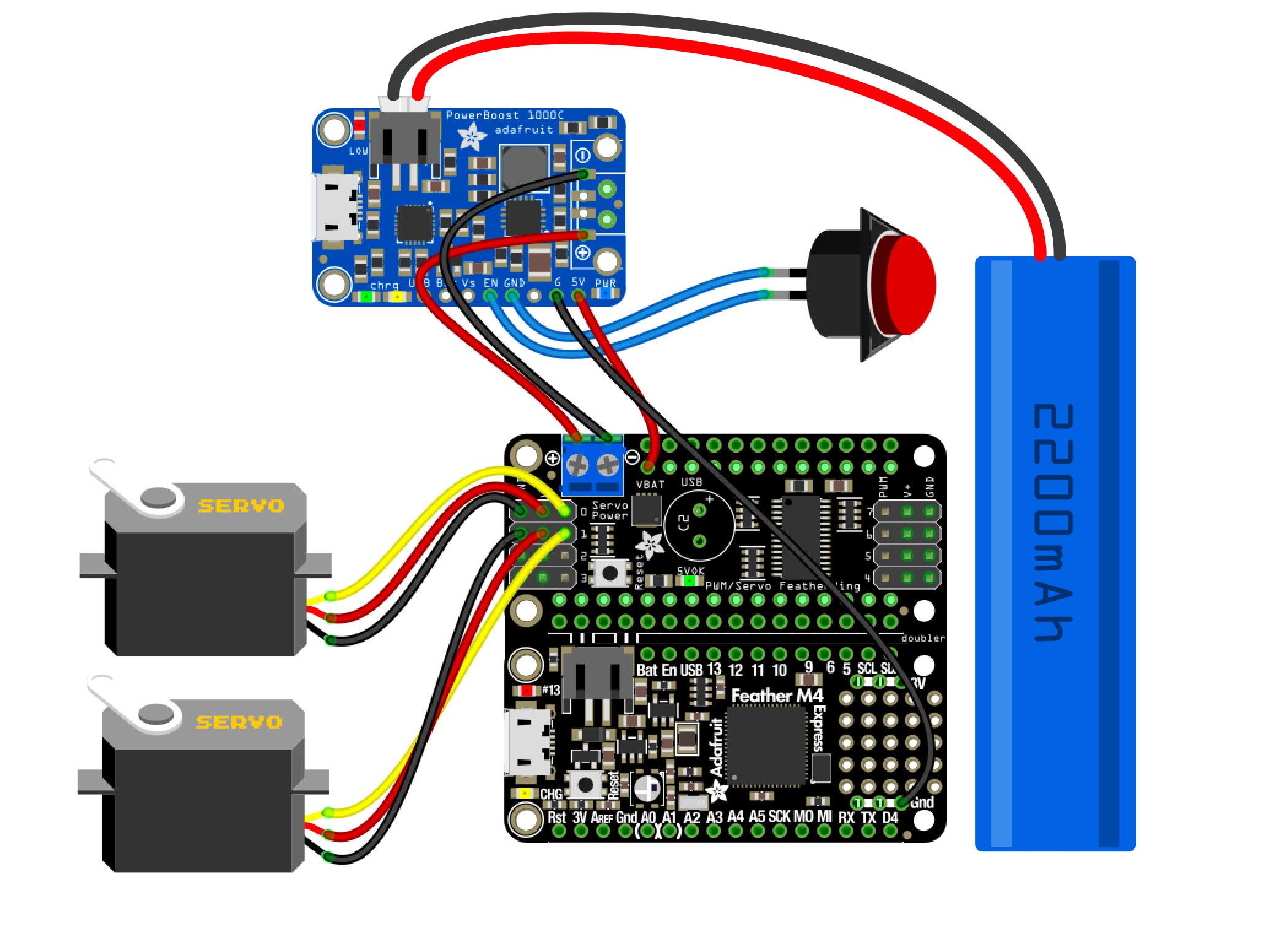 3d_printing_circuit-diagram-v2.jpg