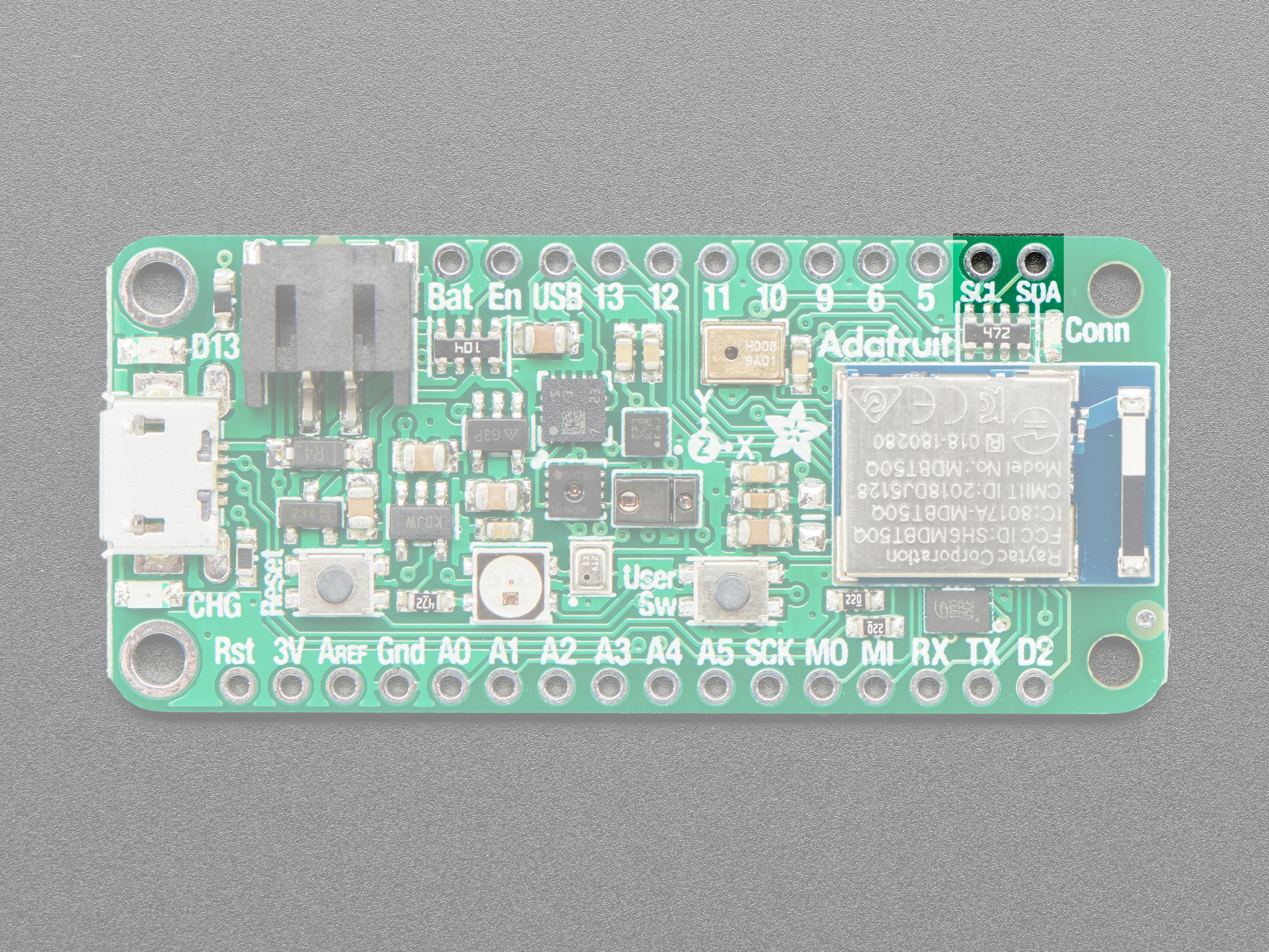 sensors_Feather_Sense_pinouts_I2C.jpg