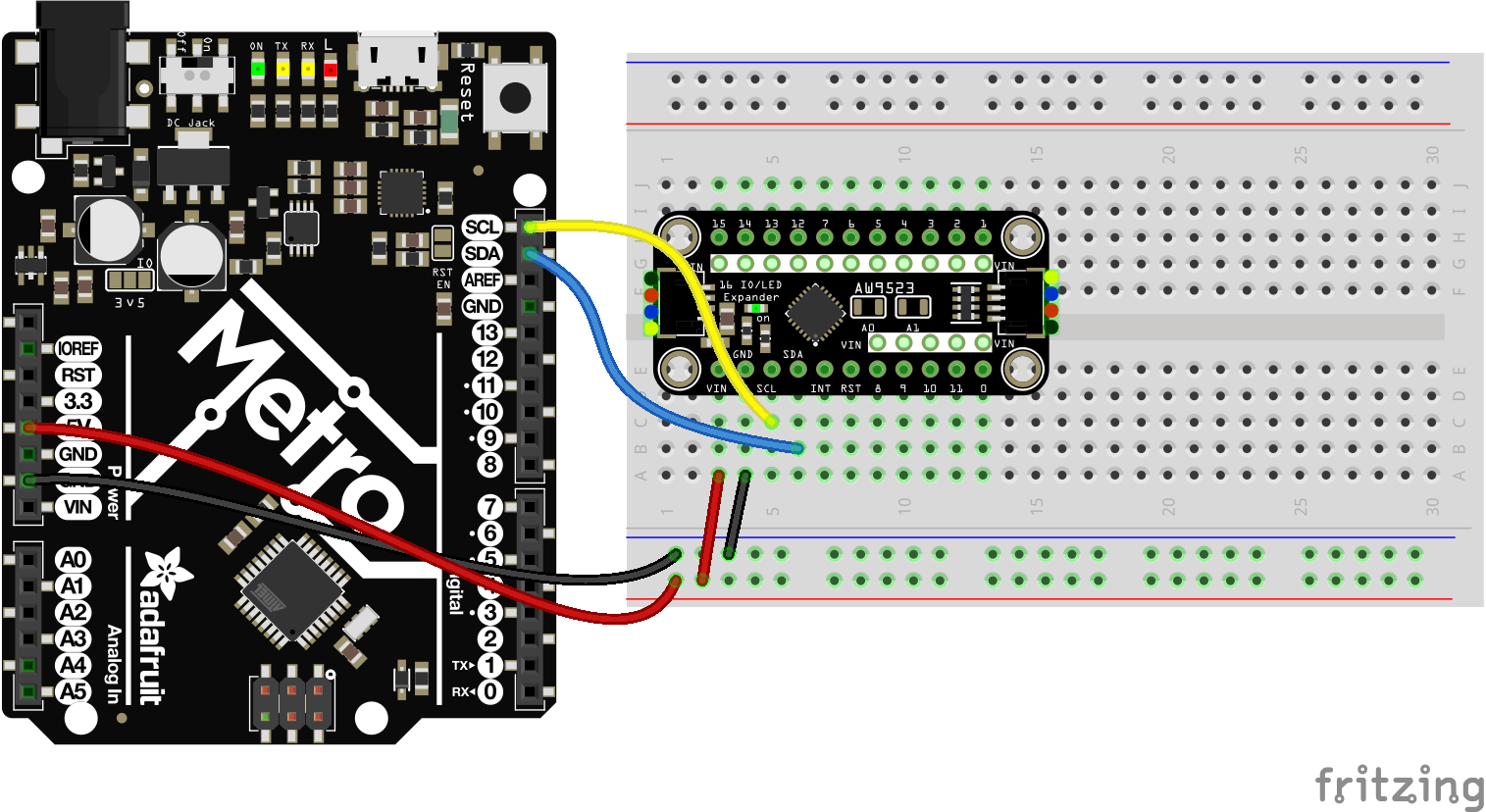 adafruit_products_AW9523_Arduino_bb.png