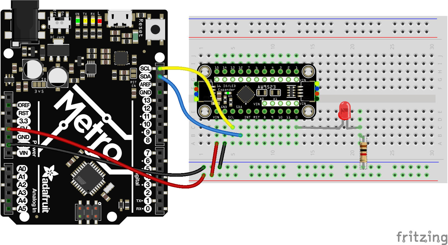 adafruit_products_oneled.png