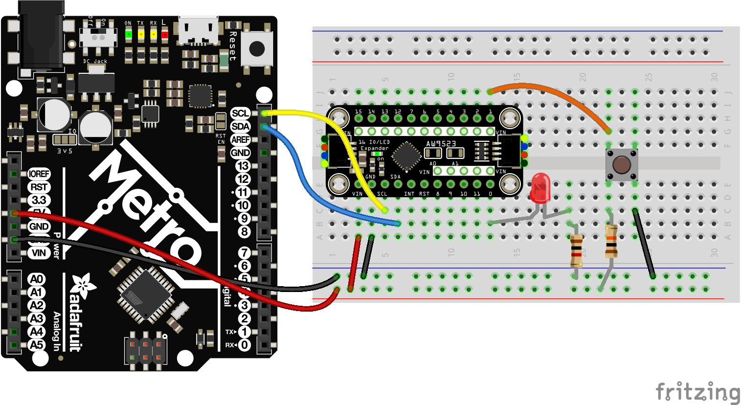 adafruit_products_AW9523_Arduino_LED_button_bb.png