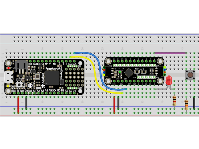 adafruit_products_AW9523_Feather_I2C_LED_button_bb.jpg