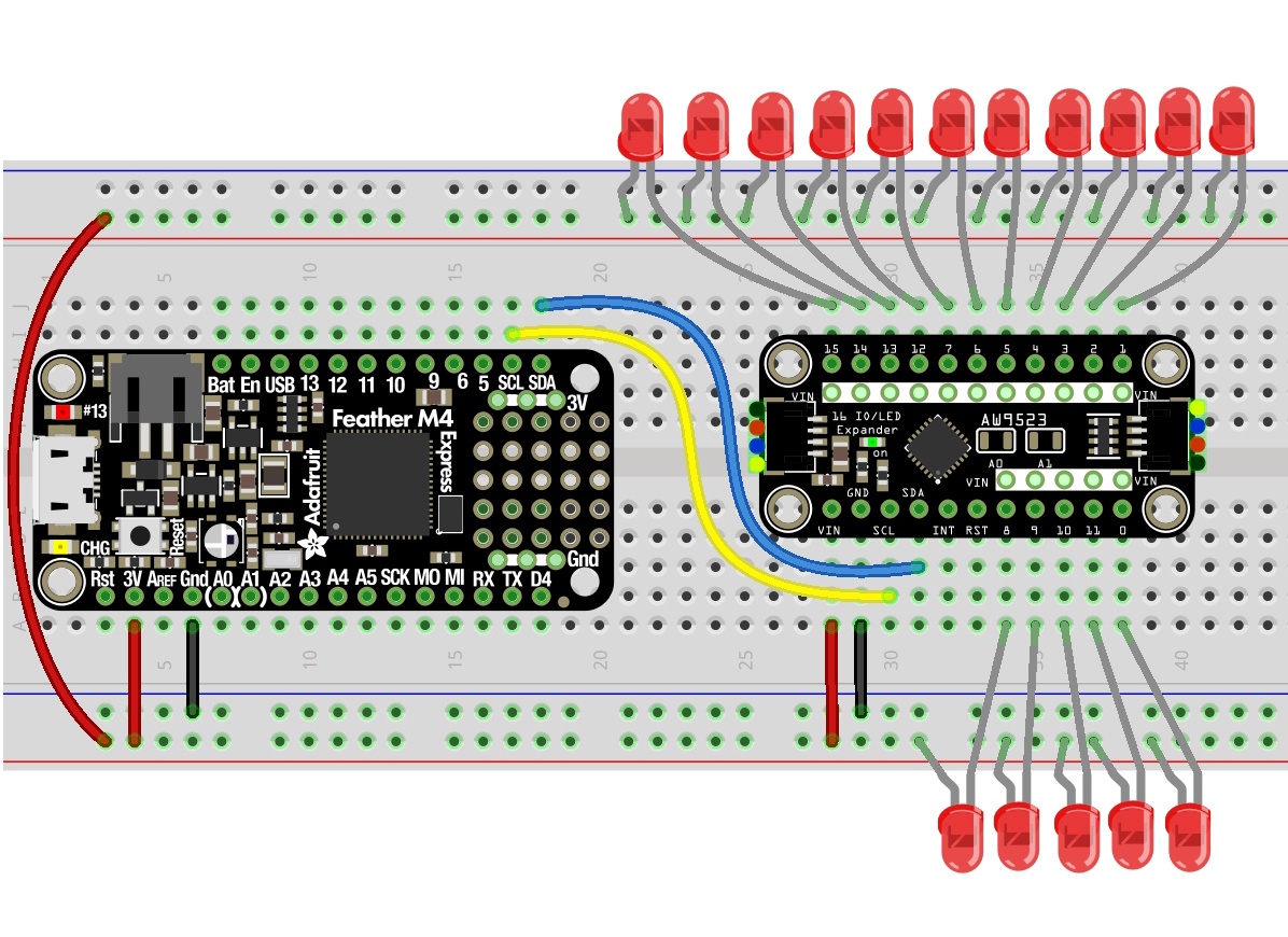 adafruit_products_AW9523_Feather_I2C_cont_current_LEDs_bb.jpg