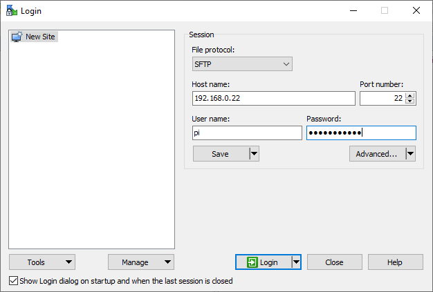 adafruit_products_winscp-new-session-details.png