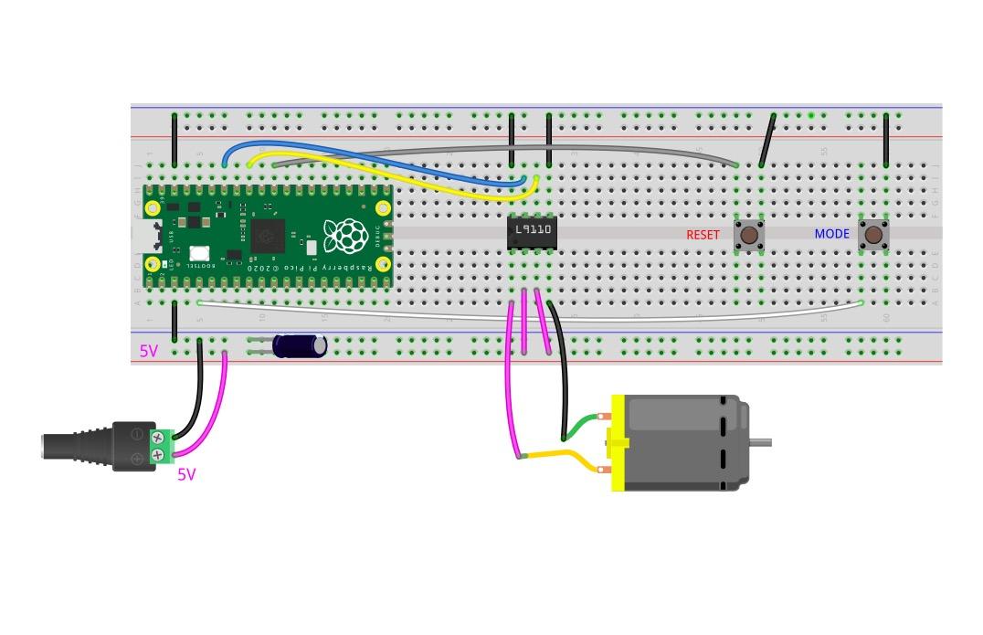 robotics___cnc_pico_motor_party_rev1_4.jpg