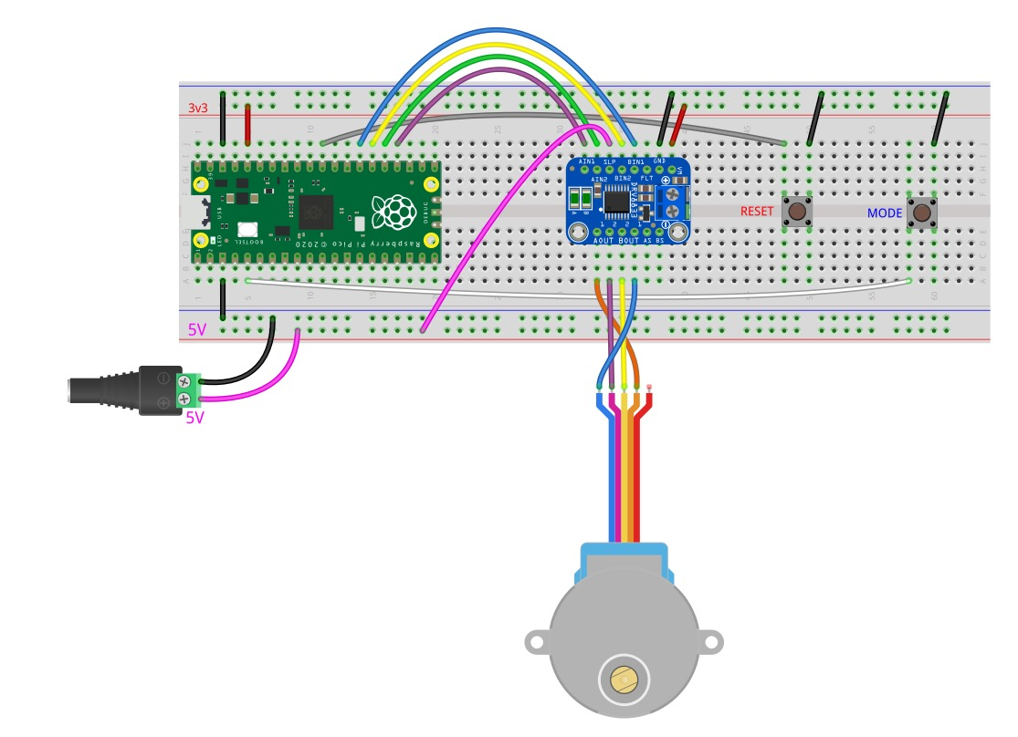 robotics___cnc_pico_motor_party_rev1_1.jpg