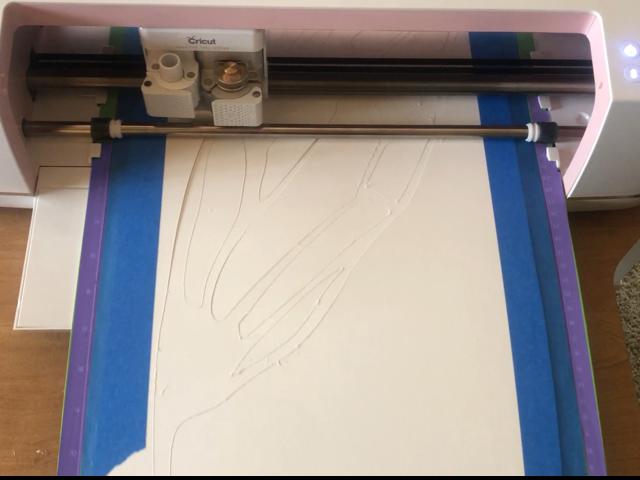 3d_printing_cricut_wing_frame_cut.jpg