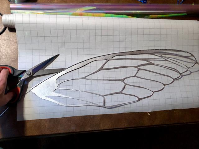 3d_printing_wingframes_01_cut.jpeg