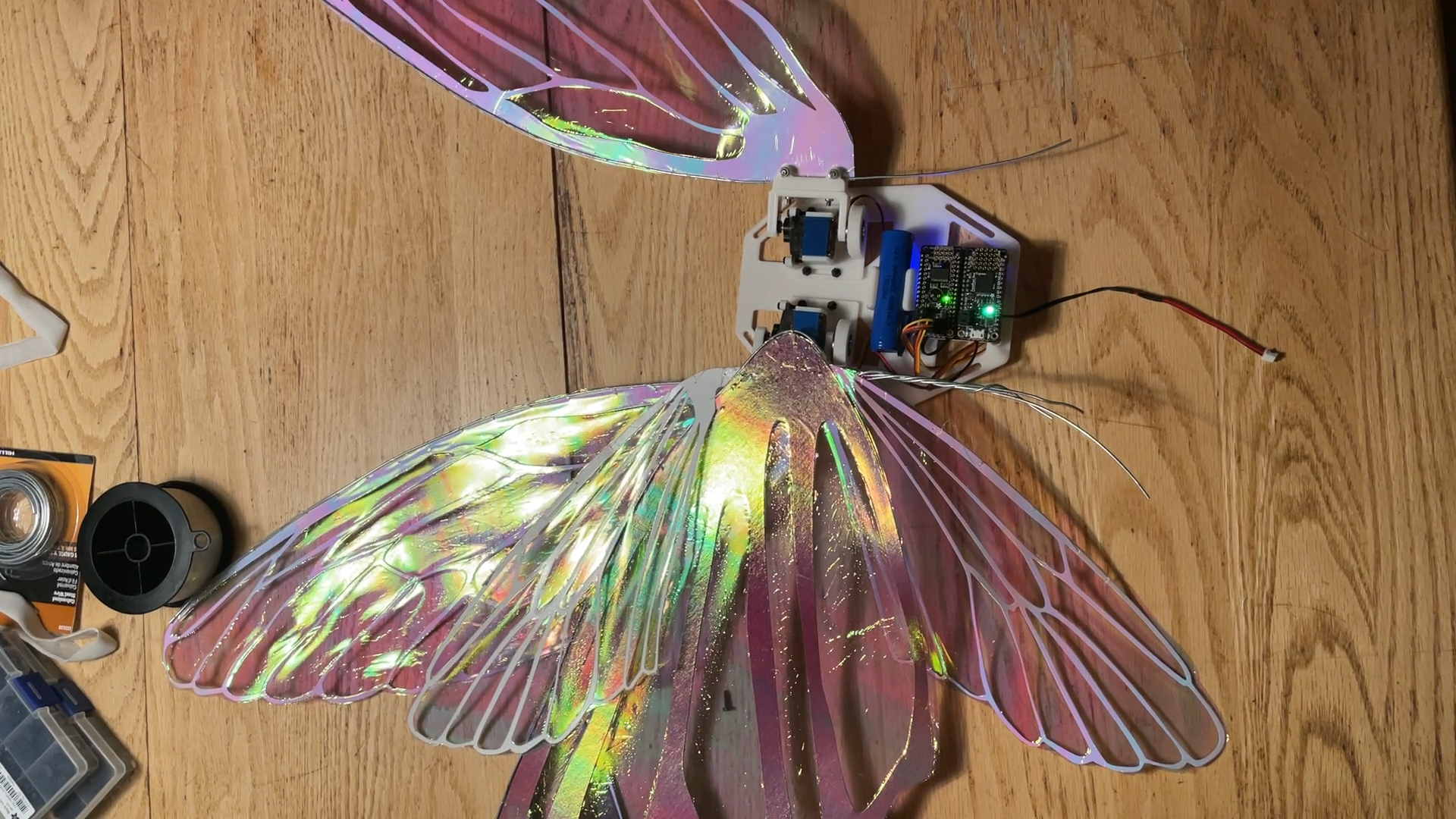 3d_printing_wingframes_final_assembly.jpg