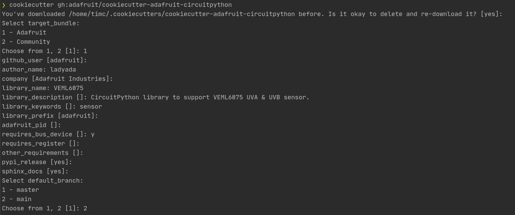 circuitpython_cookie_cutter_run.png
