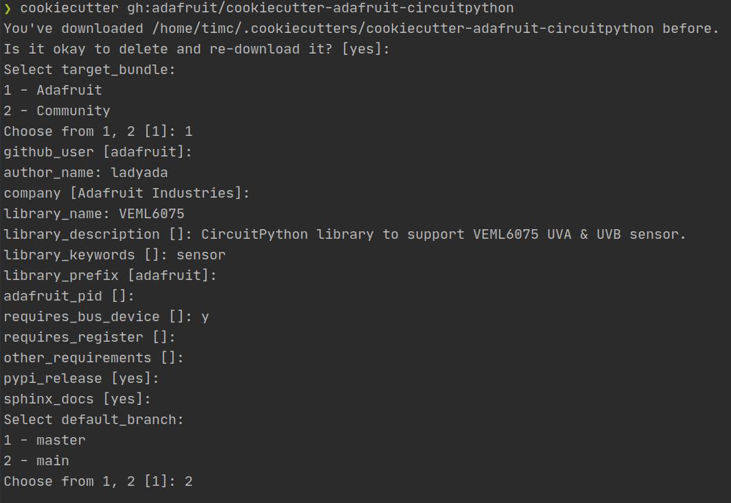 circuitpython_cookie_cutter_run_narrower.png