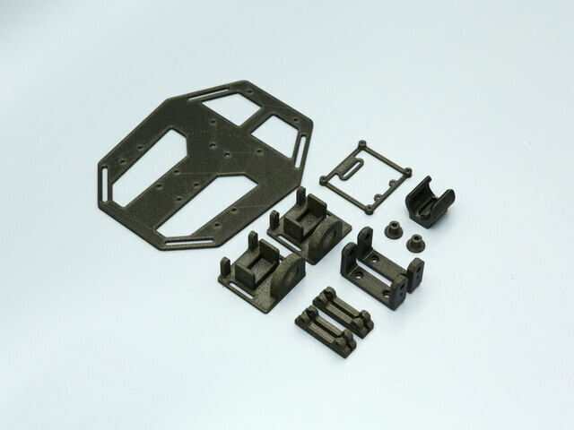 3d_printing_3d-parts-2.jpg
