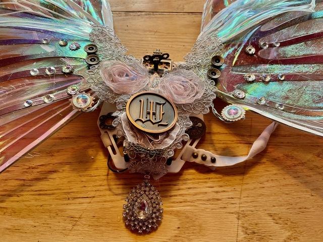 3d_printing_steampunk_wings.jpeg