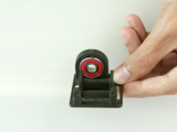 3d_printing_sero-holder-bearing-install.jpg