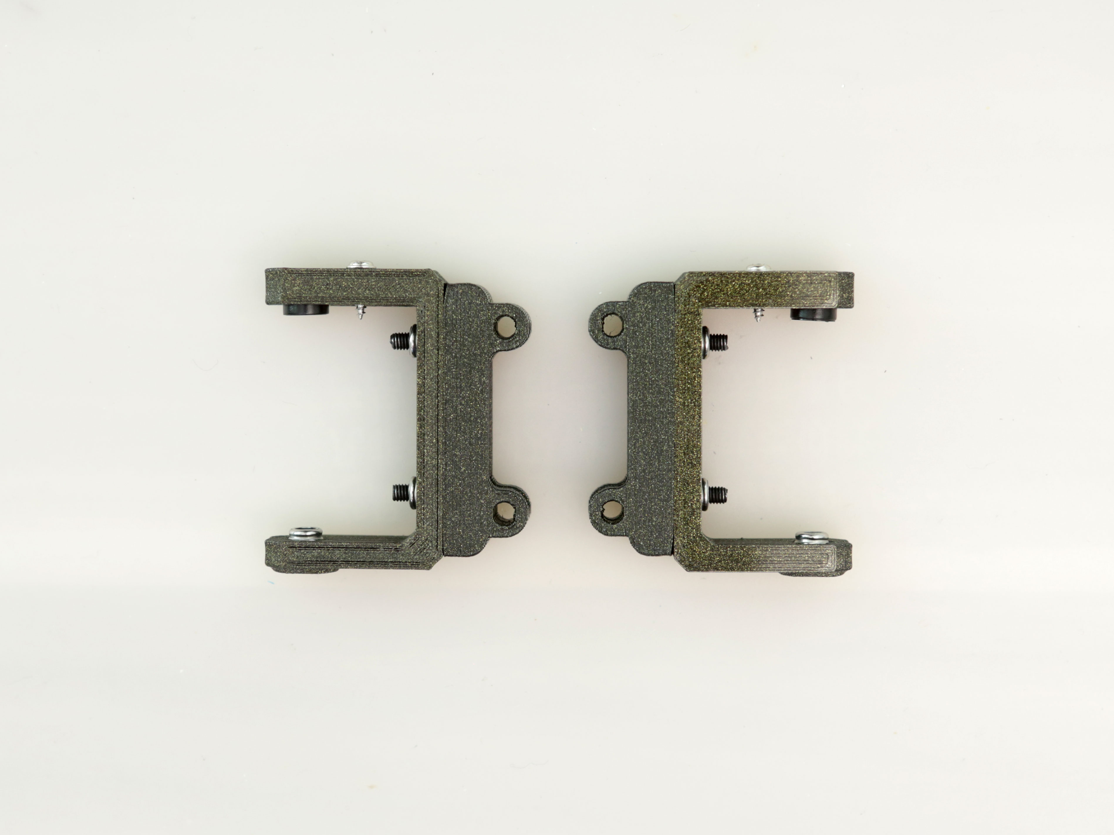 3d_printing_servo-arms-installed.jpg