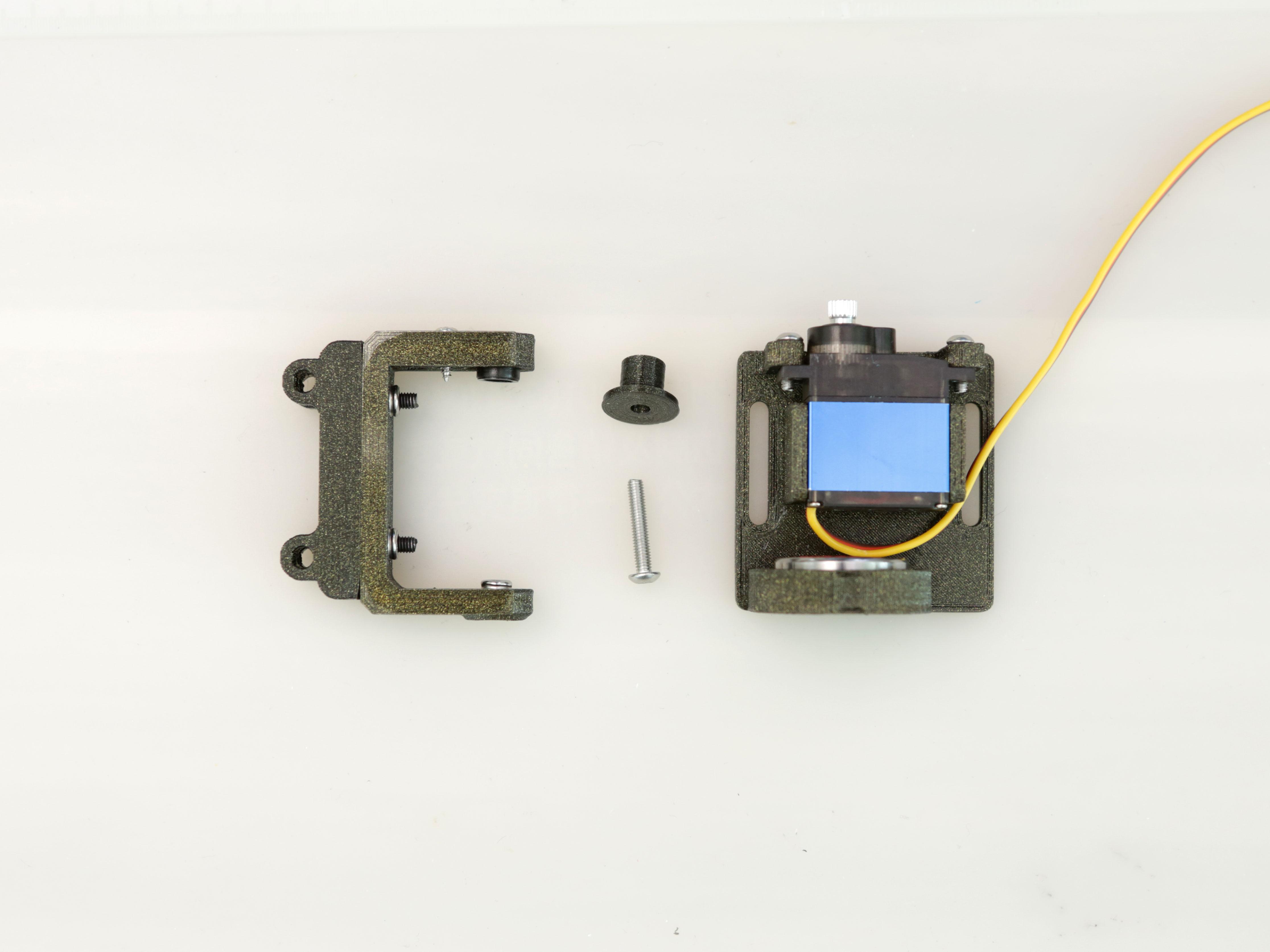 3d_printing_servo-bearing-screw.jpg