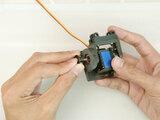 3d_printing_servo-bearing-screw-reinstall.jpg