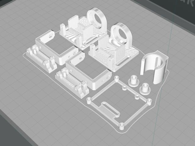3d_printing_3d-parts-slice.jpg