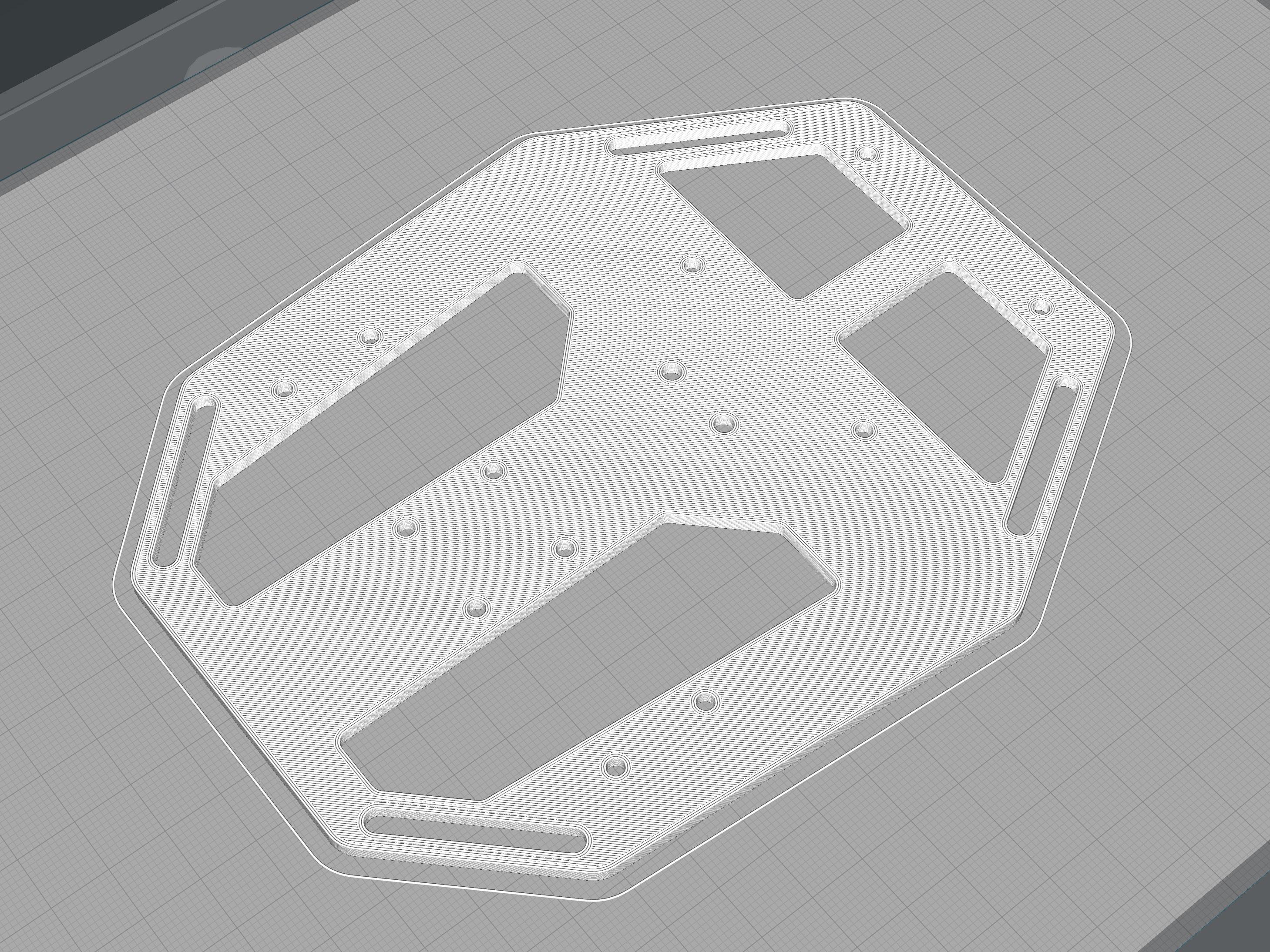 3d_printing_backplate-slice.jpg