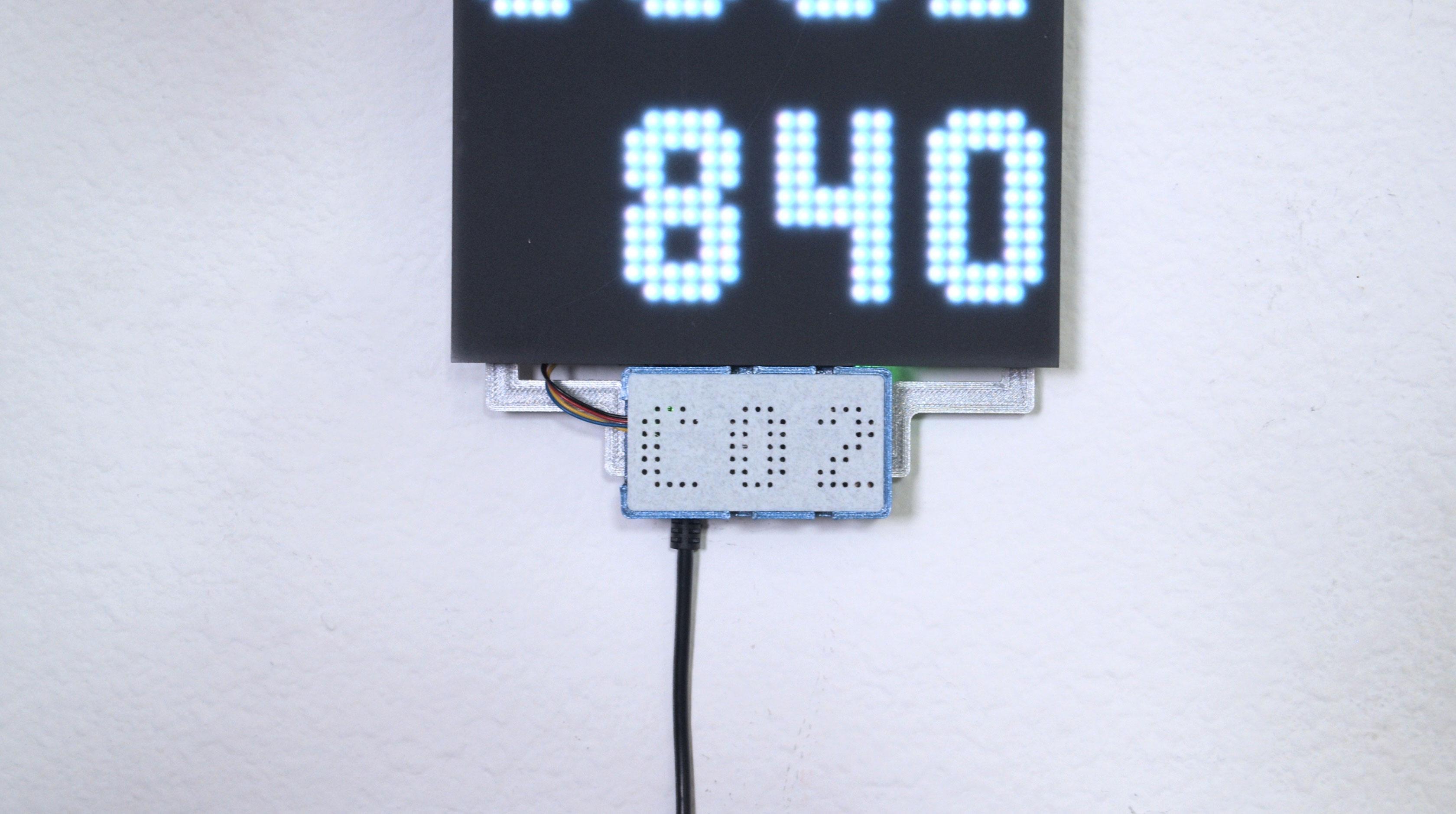 temperature___humidity_hero-case-close.jpg