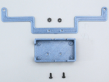 temperature___humidity_screws.jpg