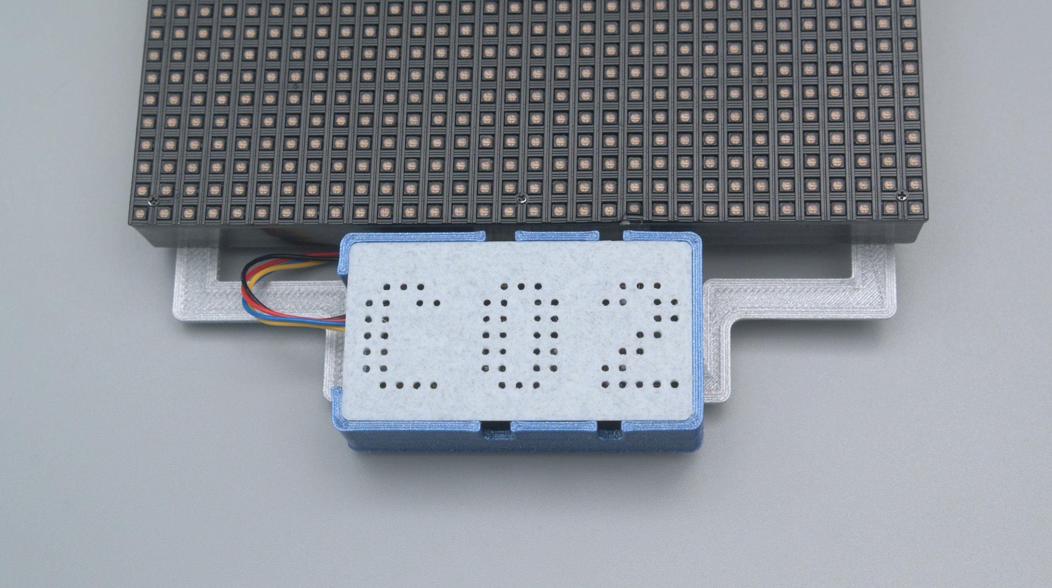 temperature___humidity_sensor-cover.jpg