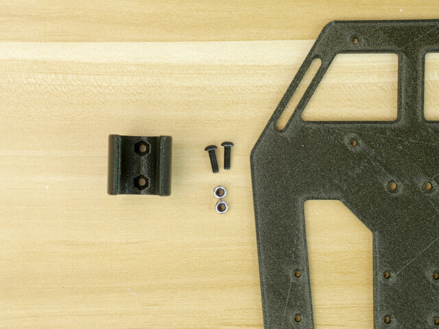 3d_printing_battery-clip-screws.jpg
