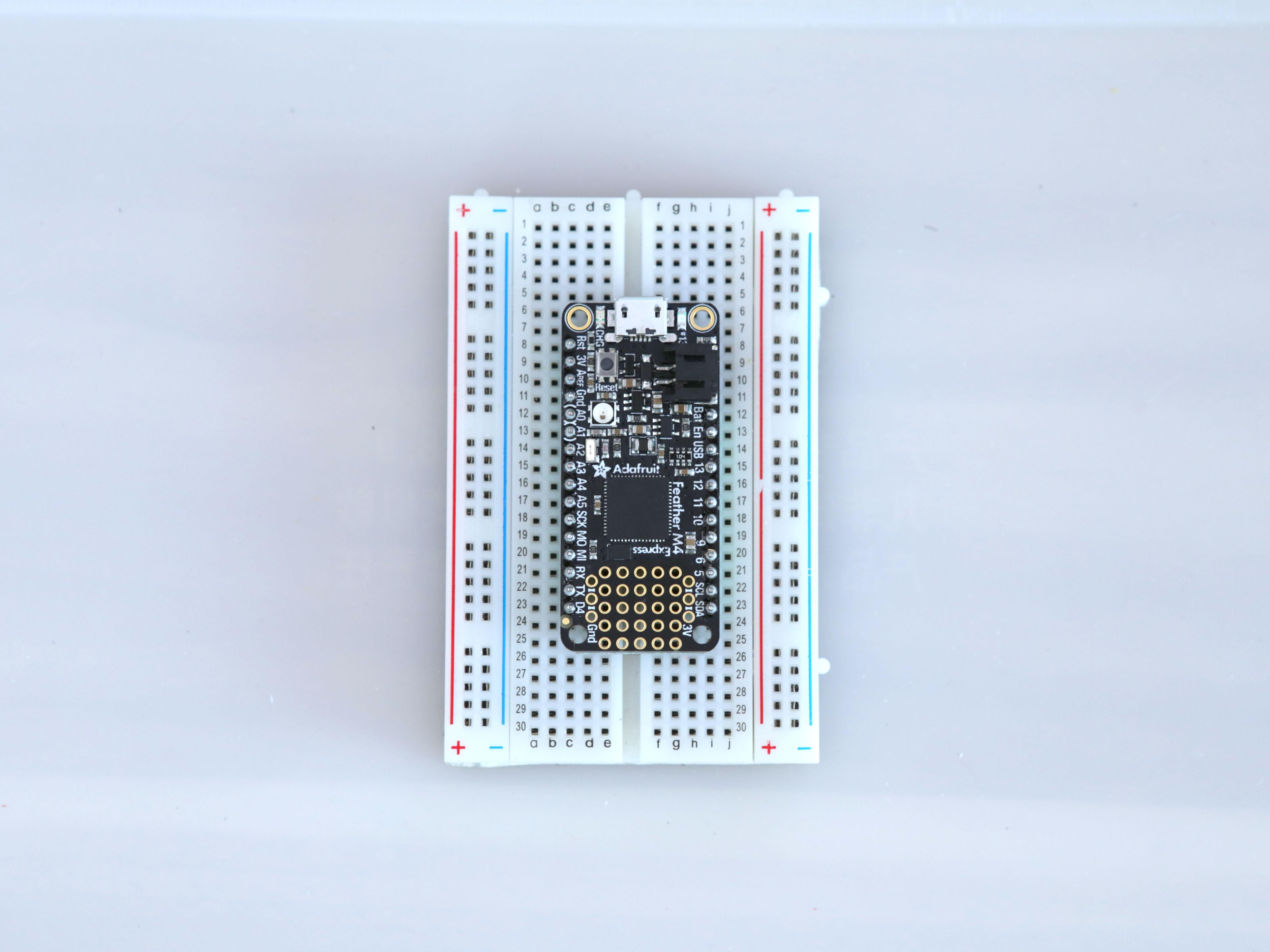 3d_printing_featherm4-header-soldered.jpg