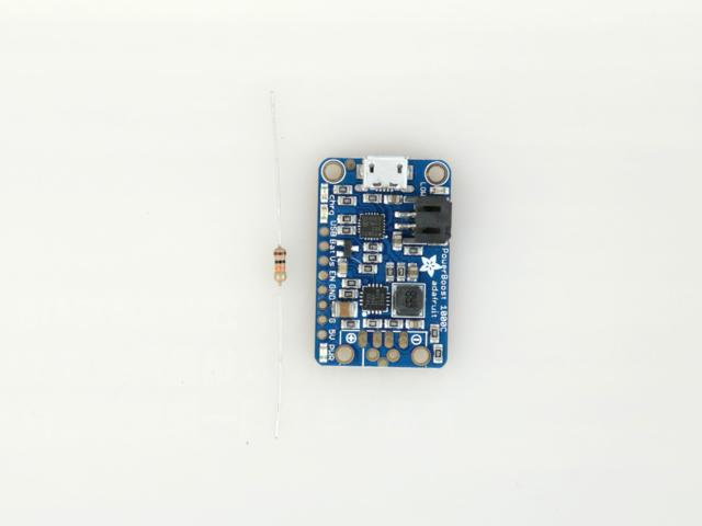 3d_printing_powerboost-resistor.jpg