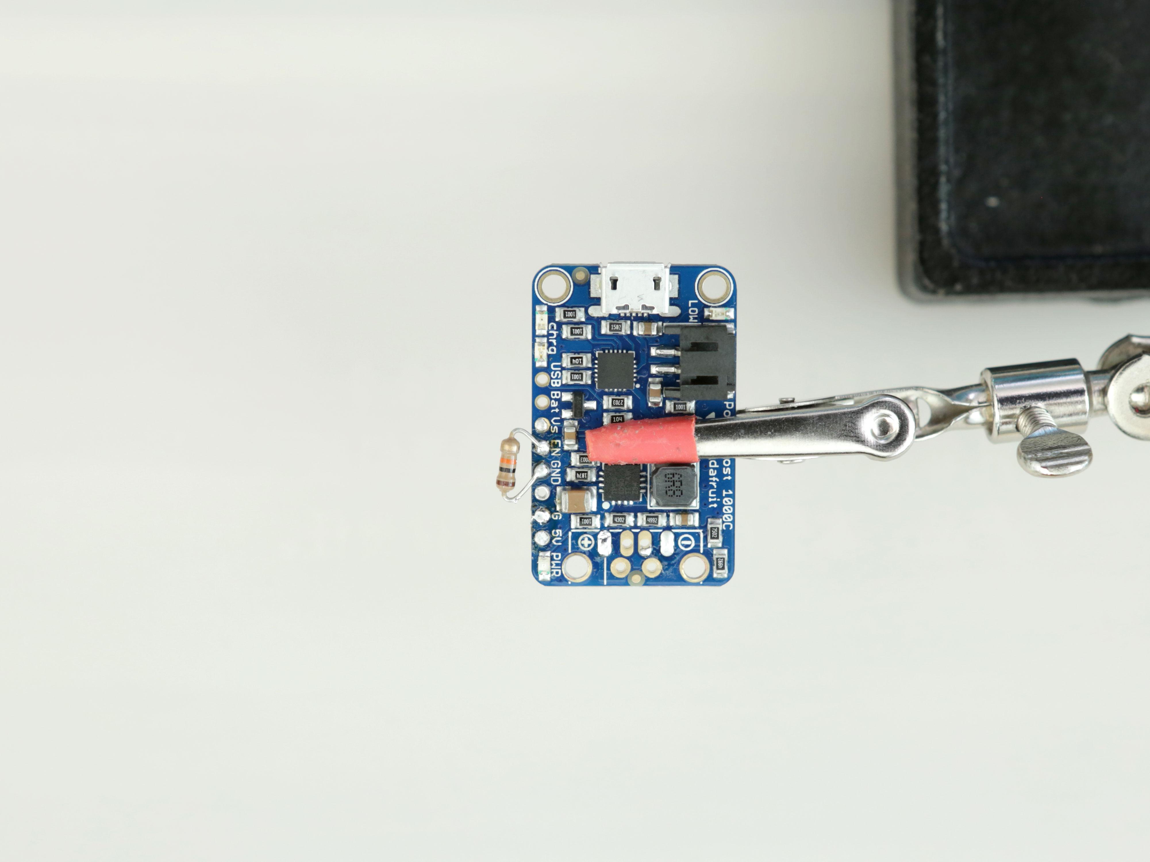 3d_printing_powerboost-resistor-soldered.jpg
