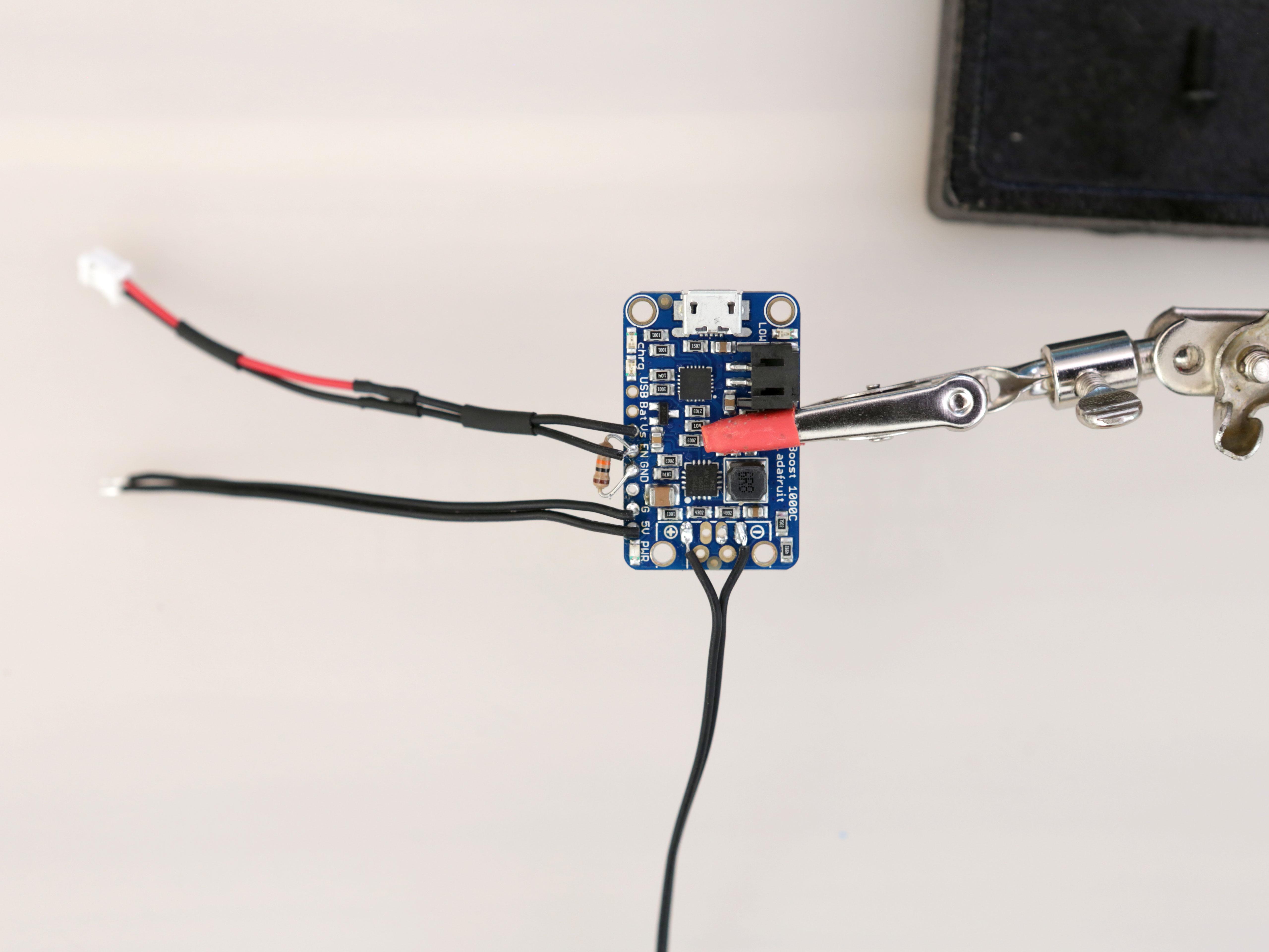 3d_printing_powerboost-wiring-3.jpg