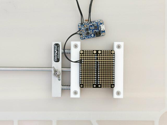3d_printing_doubler-powerboost-wiring-1.jpg