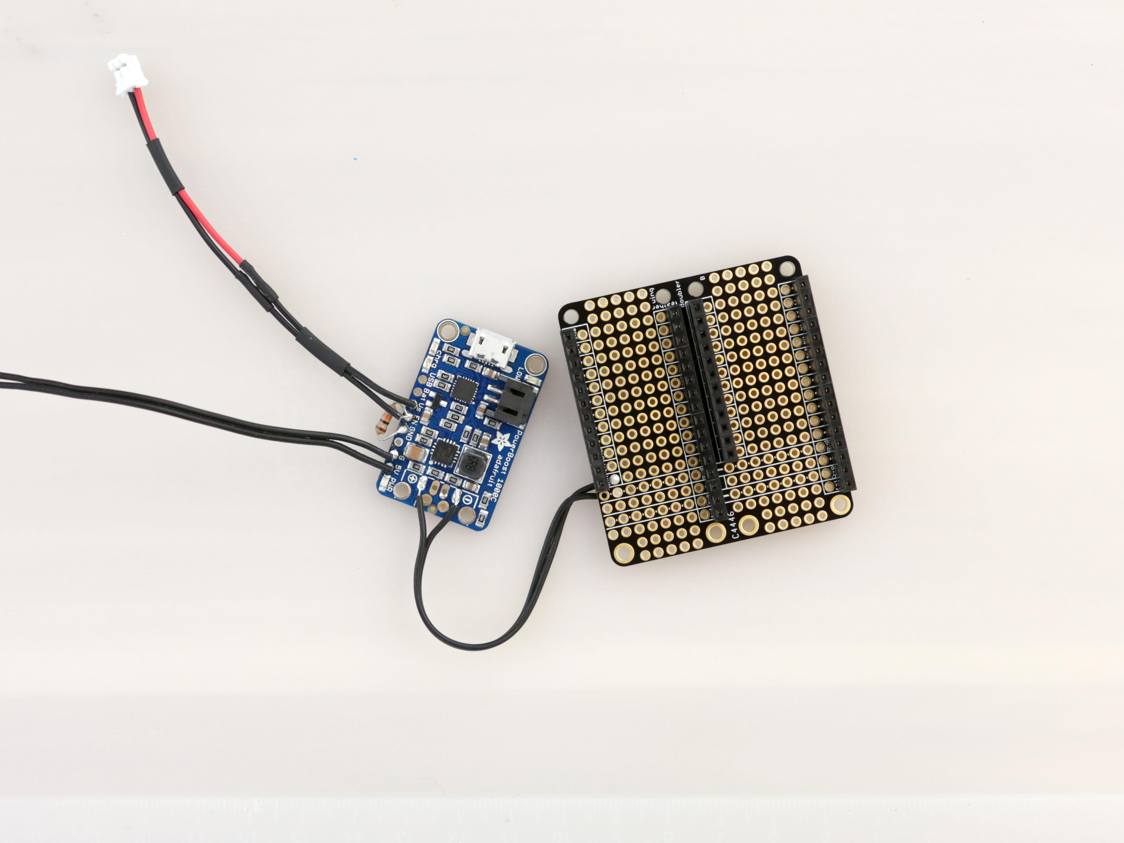 3d_printing_doubler-powerboost-wired.jpg
