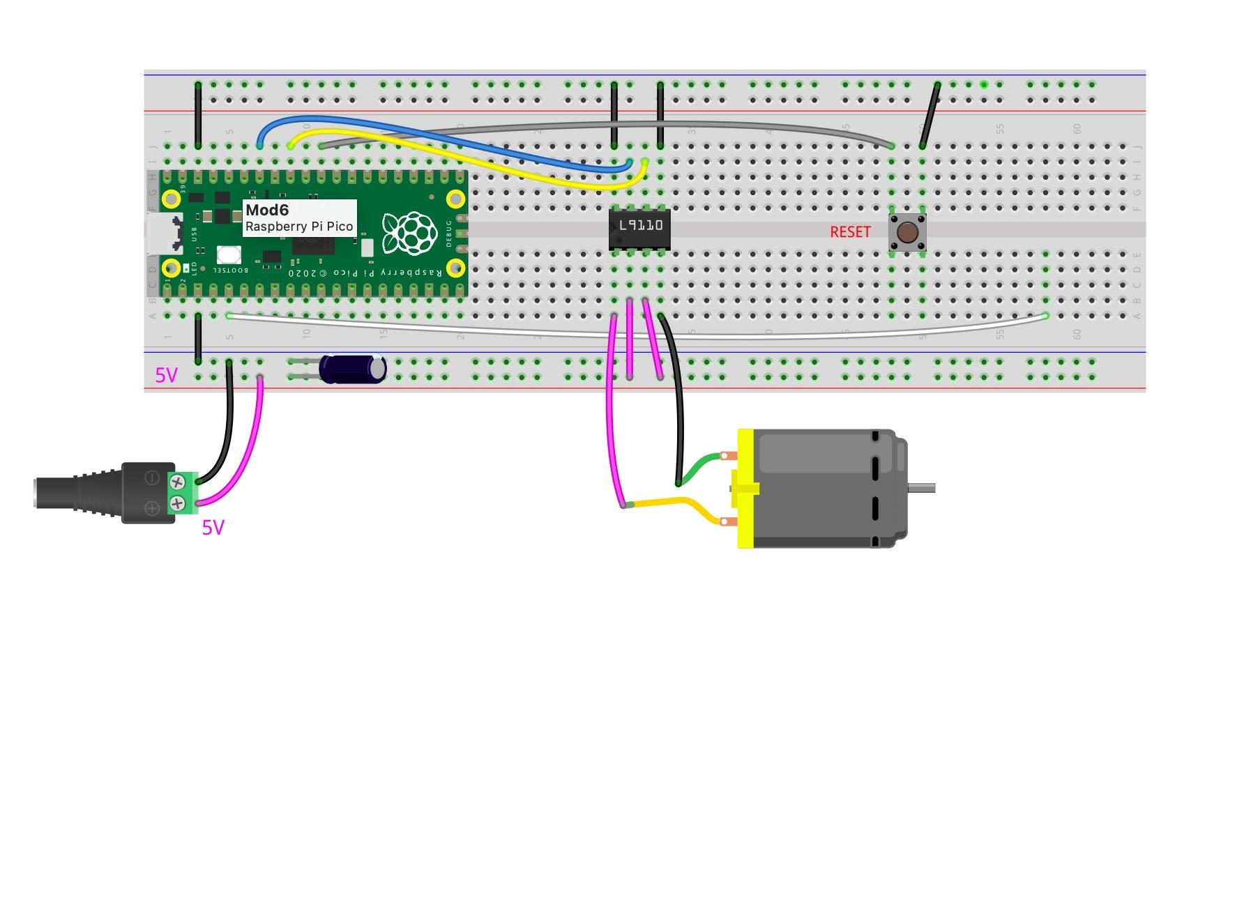 robotics___cnc_pico_motor_party_rev2_4.jpg