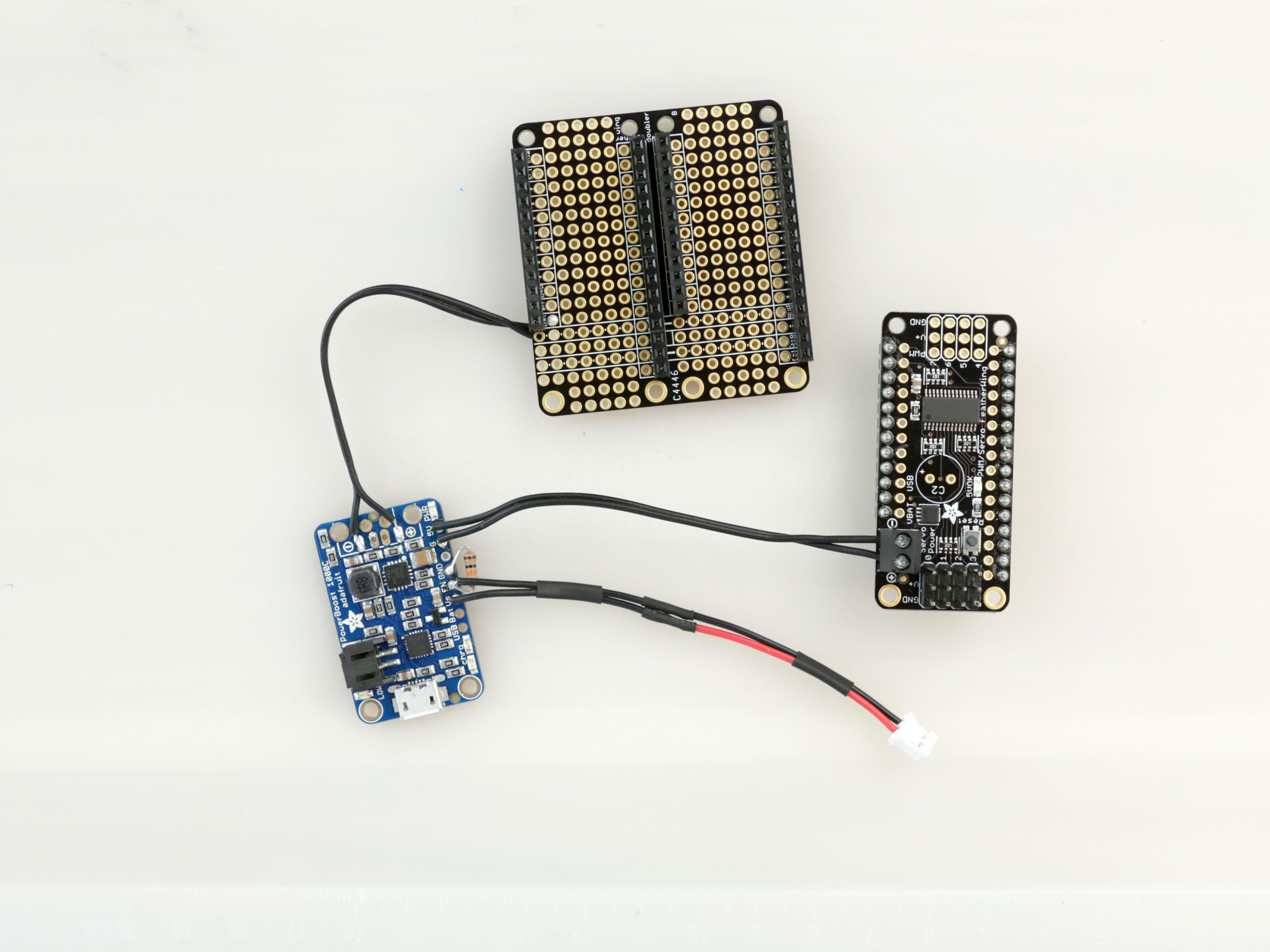 3d_printing_powerboost-servowing-connected.jpg