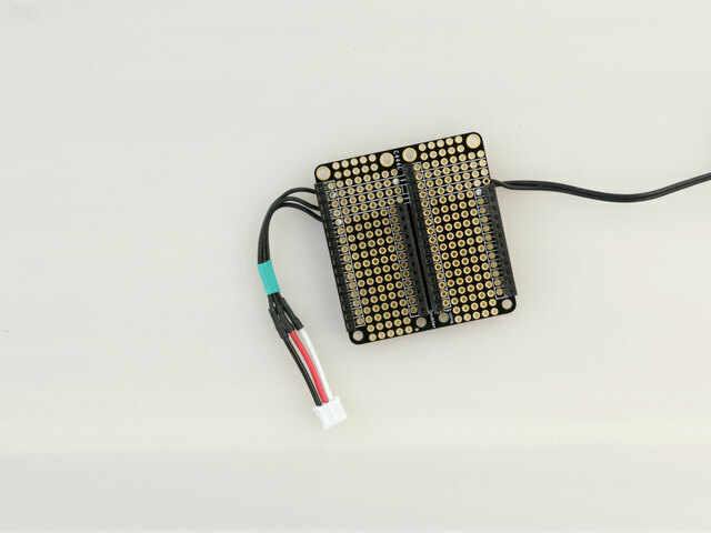 3d_printing_doubler-3pin-jst-wired.jpg