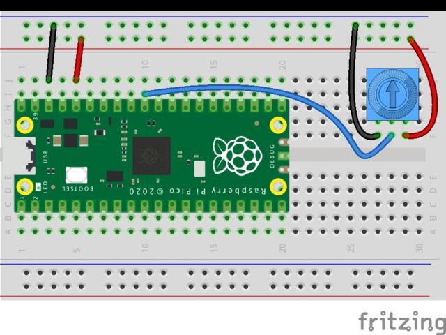 raspberry_pi_Pico_potentiometer_read_bb.jpg